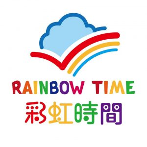 rainbow time magazine picture