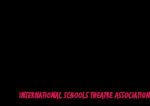 ISTA international schools theatre association