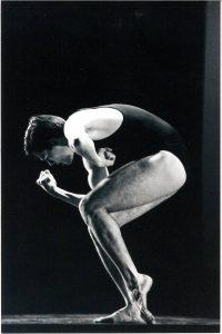 quenntis in TORT 1997